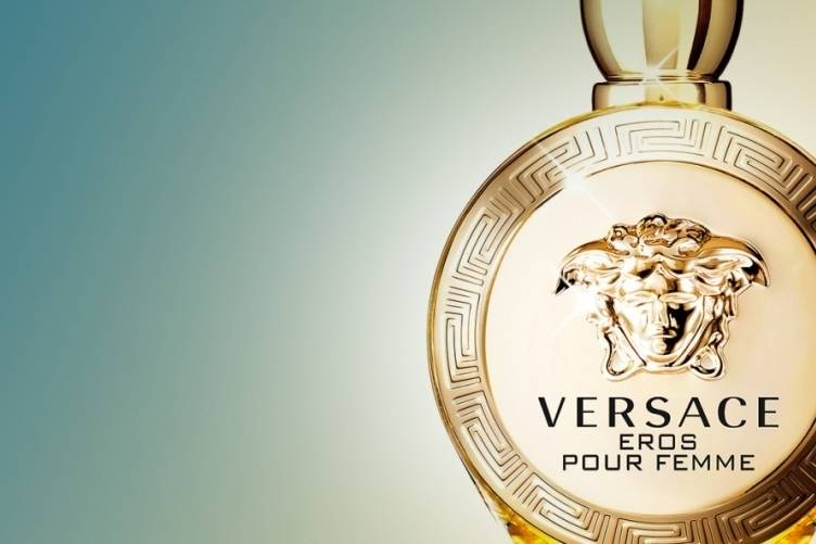 New perfumes 2015 3