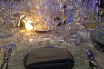 gourmetfest_grand chefs dinner 2015