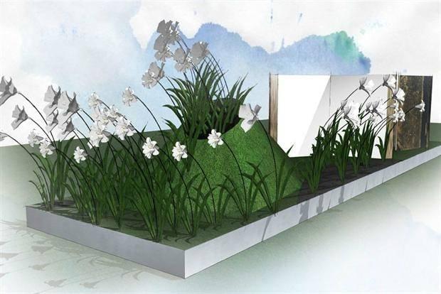 harrods-the-fragrance-garden