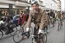 london-tweed-run-2009-7