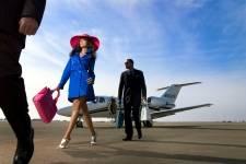 luxury-lifestyle