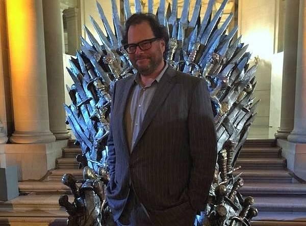 marc benioff game of thrones (3)
