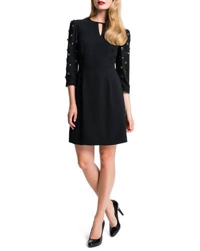 winter dress2
