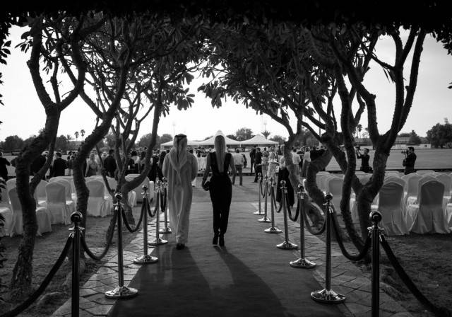 wpid-Arriving-at-British-Polo-Day-Abu-Dhabi.jpg