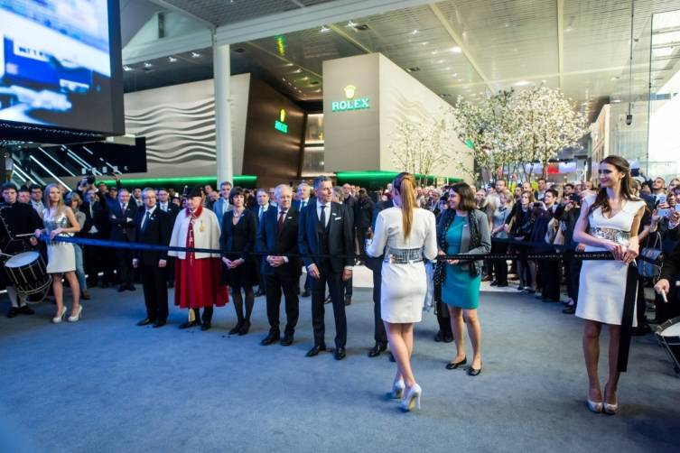 wpid-Baselworld-2015-opening-ceremony.jpg