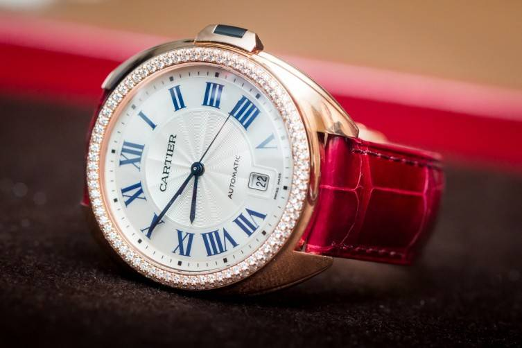 wpid-Cartier-Cl-De-Cartier-Women-Watch-SIHH-2015.jpg