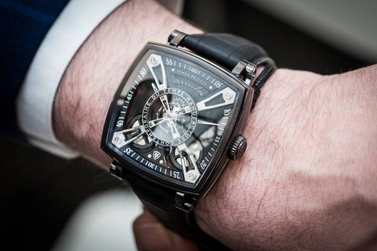 wpid-MCT-F110-Watch-Baselworld-2015-1.jpg