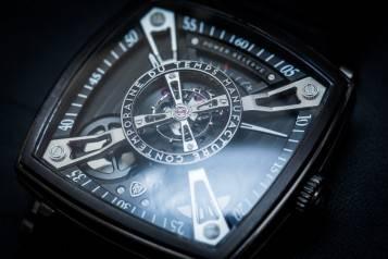 wpid-MCT-F110-Watch-Baselworld-2015-2.jpg