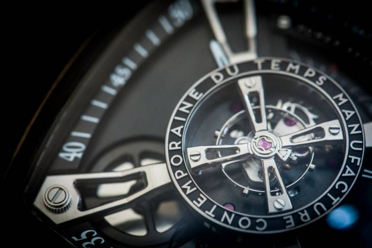 wpid-MCT-F110-Watch-Baselworld-2015-3.jpg