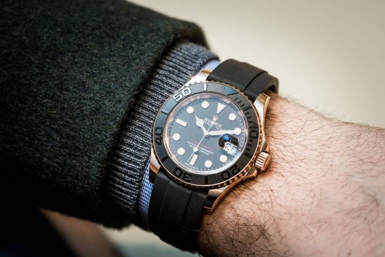 wpid-Rolex-Oyster-Perpetual-Yacht-Master-In-18k-Everose-Gold-Wristshot.jpg