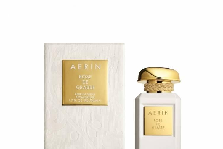 New perfumes 2015 5
