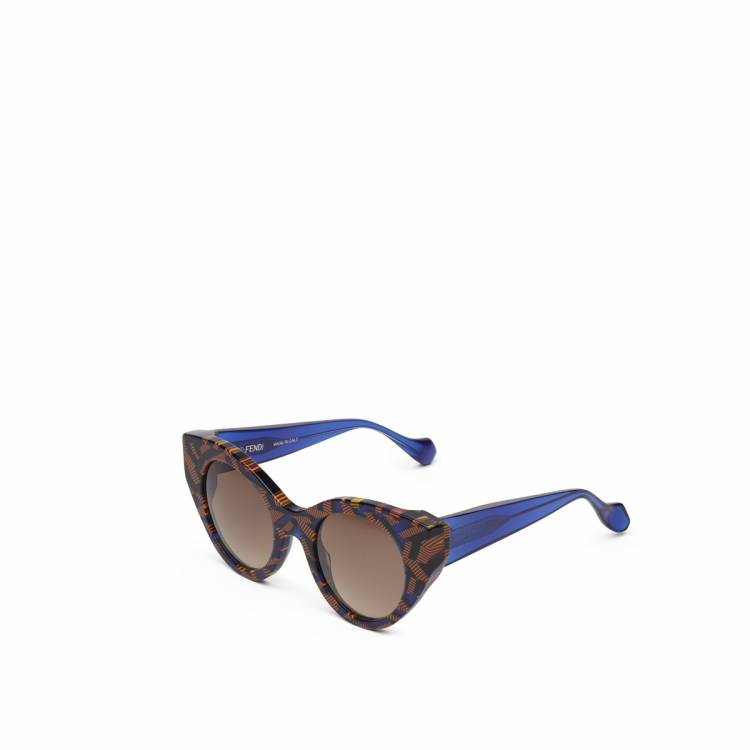 01_FENDI%20and%20THIERRY%20LASRY_sunglasses%20capsule%20collection_FANNY%20style