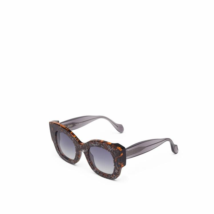 03_FENDI%20and%20THIERRY%20LASRY_sunglasses%20capsule%20collection_SYLVY%20style