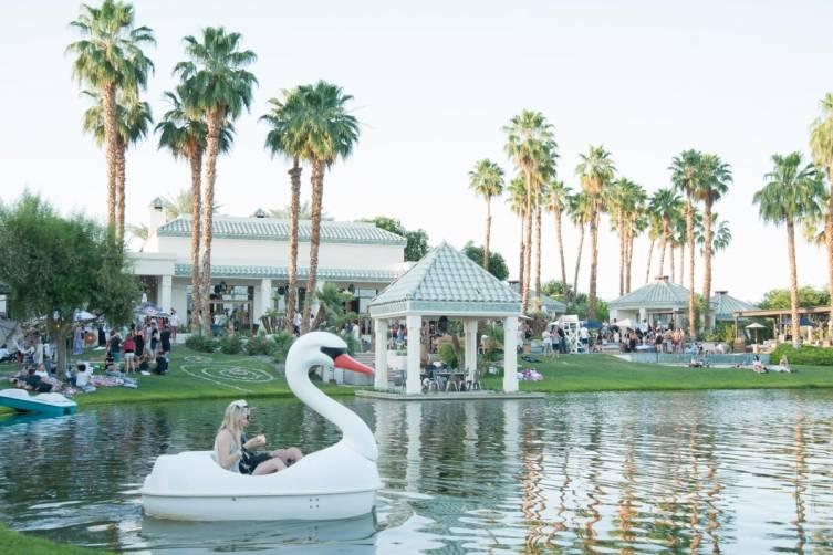 Coachella parties 2015 3
