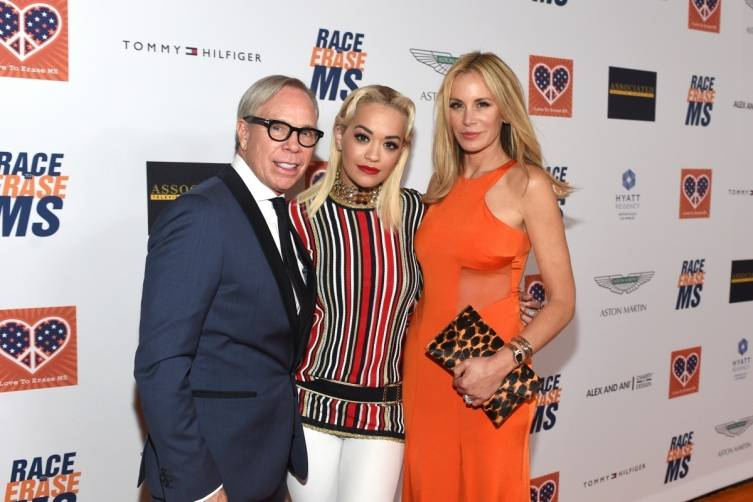 22nd Annual Race to Erase MS Gala 3