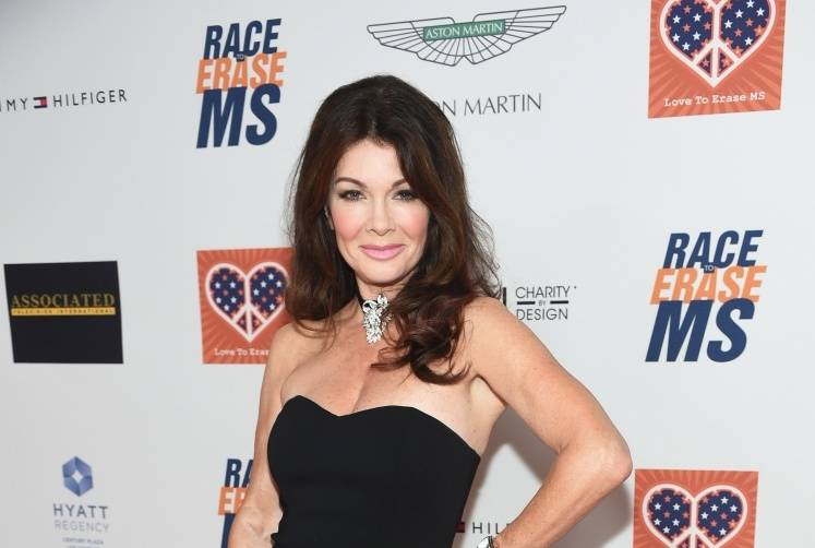 22nd Annual Race to Erase MS Gala 1