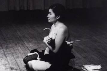 720×405-7_yokoono_cutpiece_1965
