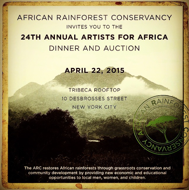African%20Rainforest%20Conservancy%20Artists%20for%20Africa%20Gala%20422