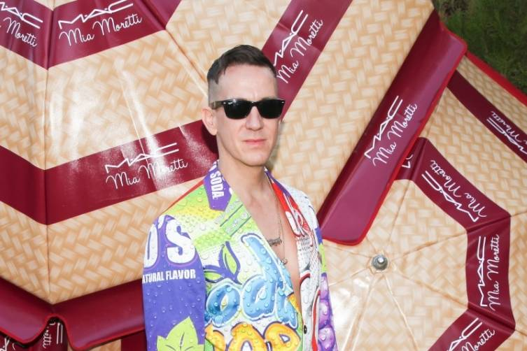 Coachella parties 2015 10
