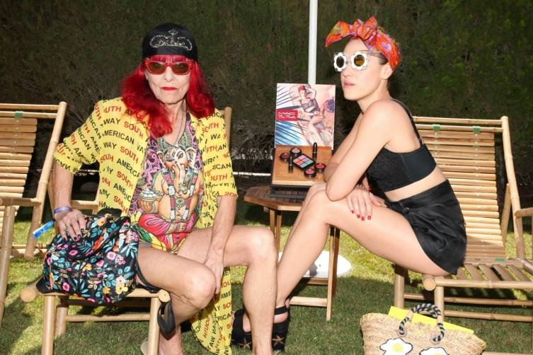 Coachella parties 2015 11