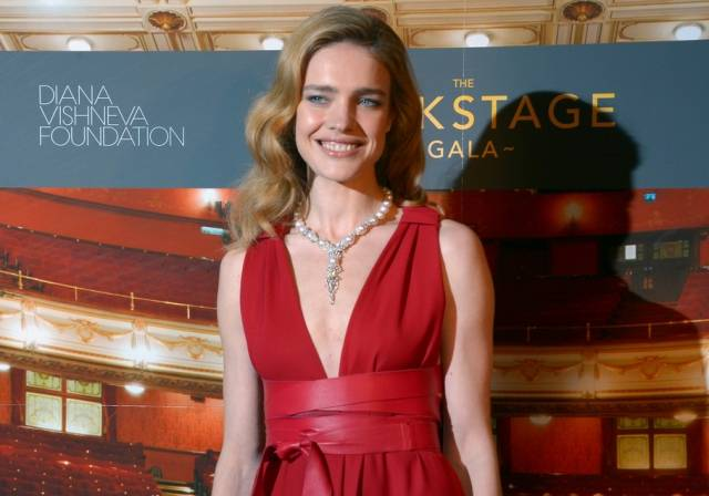 Natalia-Vodianova-london-coliseum