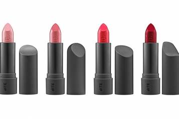 Bite Beauty Lipstick