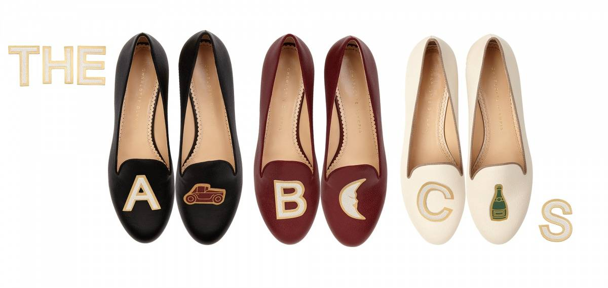 CO_SPECPRO_ABCFLATS_LINEUP_1