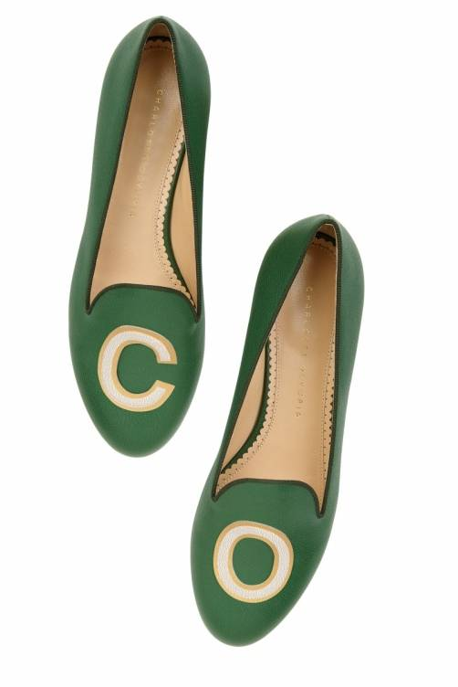 CO_SPECPRO_ABCFLATS_PAIR_7