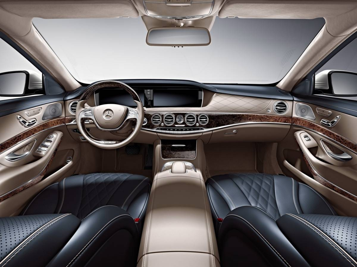 what you need to know about the luxe new cadillac ct6. Black Bedroom Furniture Sets. Home Design Ideas