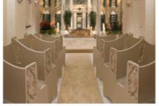 Chapel_Rendering