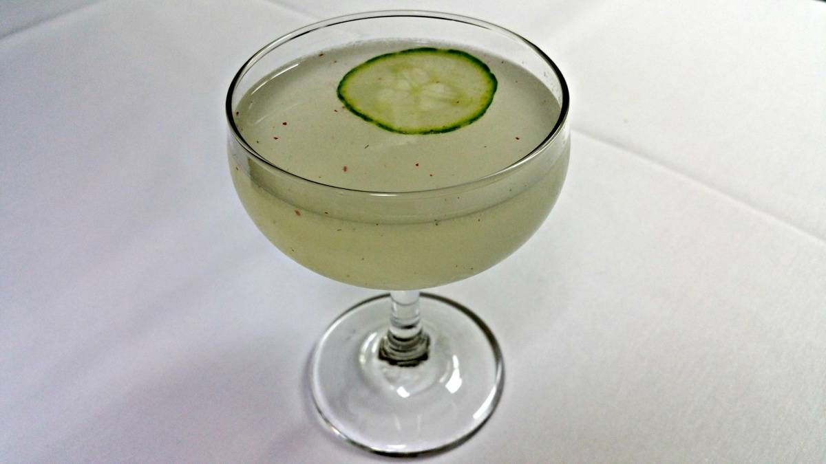 Elderflower Gimlet_Plaj_Final
