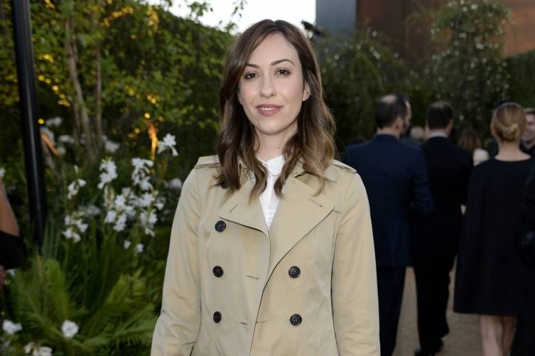 Burberry London Takes Over Los Angeles 7
