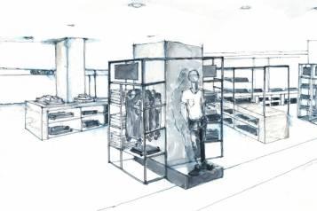 Harrods-denim-gallery