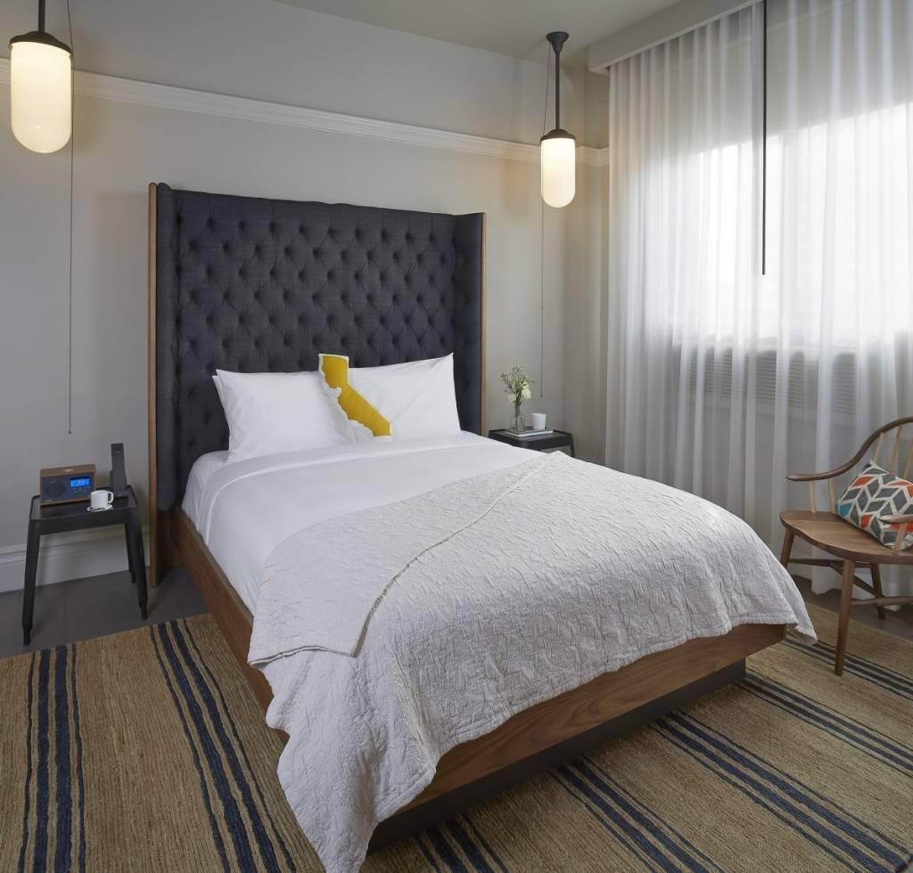 Hotel G 712xFCR