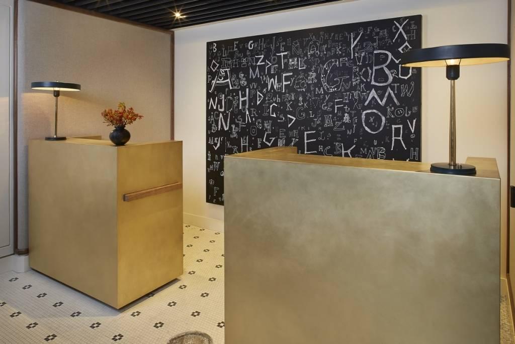 Hotel G_Lobby1xF