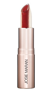 Josie Maran Argan Love Your Lips Hydrating Lipstick