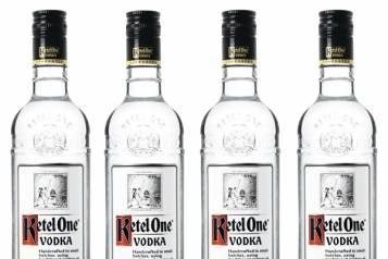 Ketel-One-Vodka1