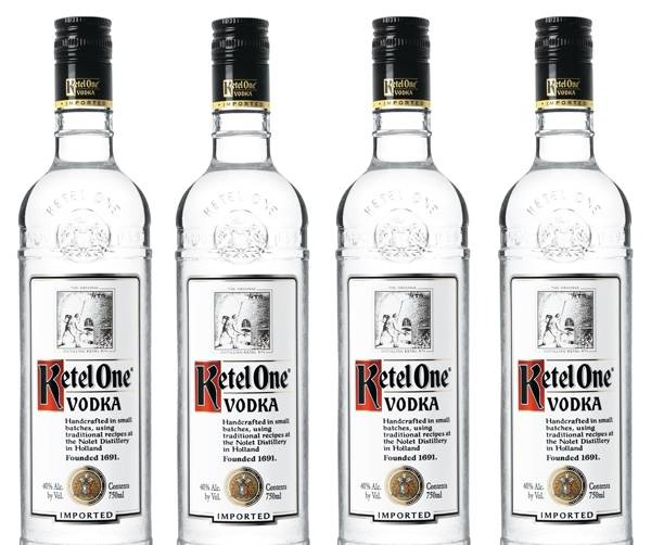 Ketel-One-Vodka1