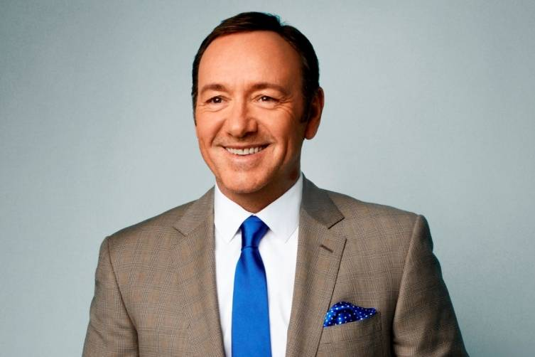 Kevin Spacey Approved PR Image_Lg (2)