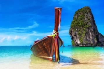Luxury-Travel-to-Asia-Thailand