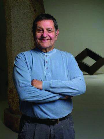 Martin Margulies