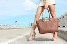 Marie Celine Bag