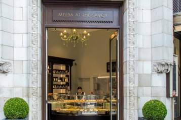 Melba-at-The-Savoy-opens-as-gourmet-takeaway-counter-on-The-Strand_strict_xxl
