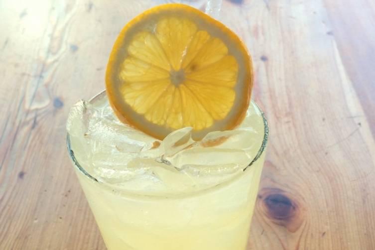 Meyer Lemon Artisan Soda_Roam