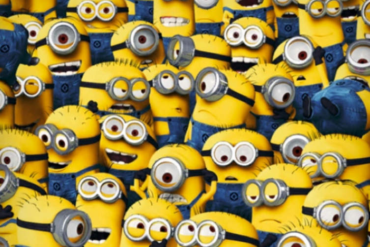 minions-fashion-line-london