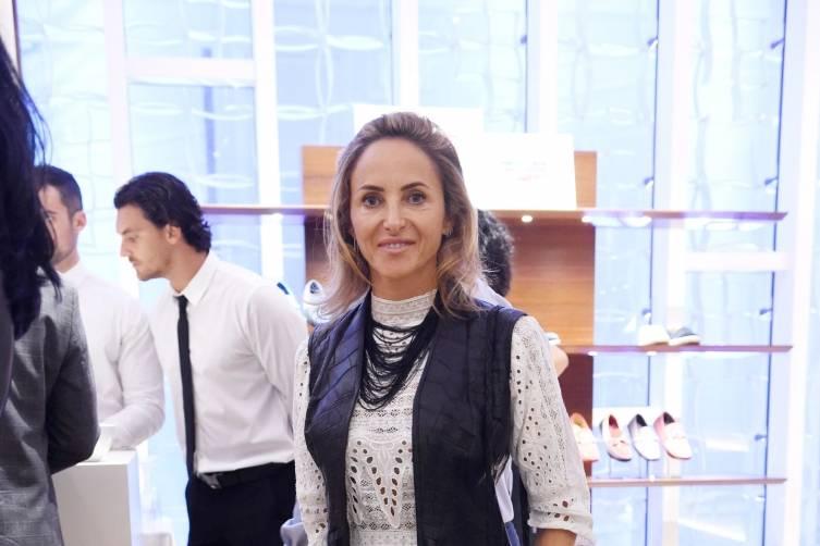Monica Kalpakian