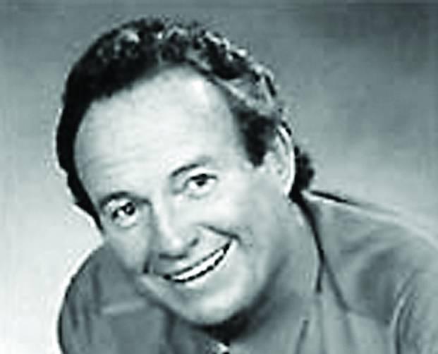 Tom Murphy, Jr.