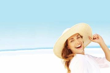 Natural-Summer-Skin-Care-Protective-Tips-for-Sunny-Days