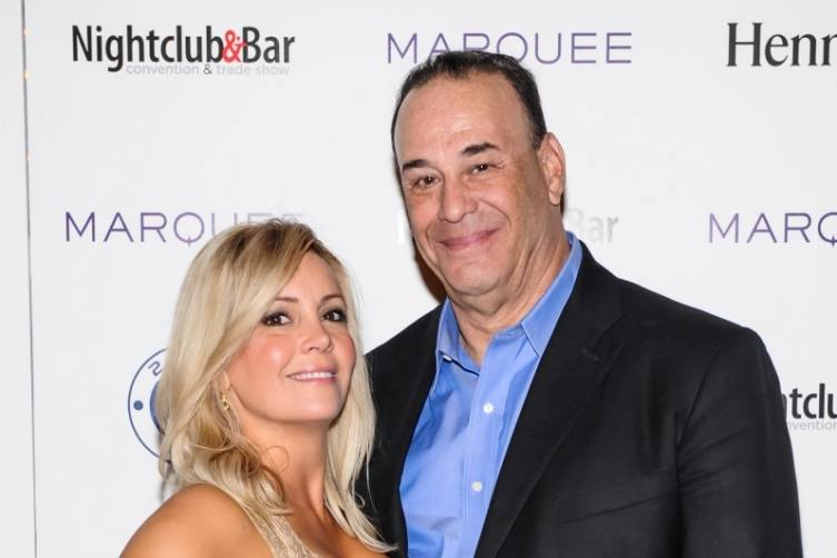 Nicole and Jon Taffer_Marquee