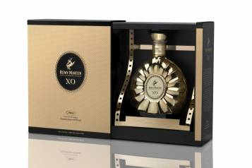 RMXO Cannes-Coffret open A
